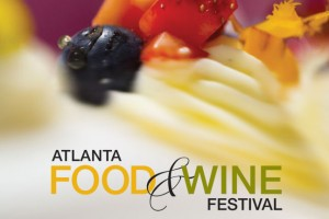 ATL Food and Wine