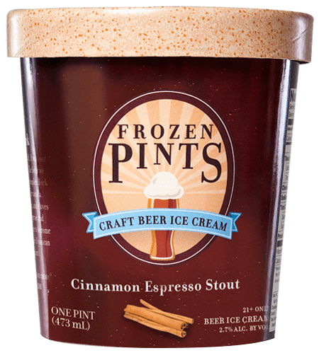 FROZEN-PINT_Cinnamon-Espresso-Stout_Large