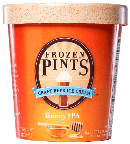 FROZEN-PINT_Honey-IPA_Large