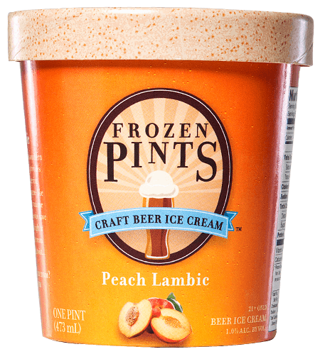 FROZEN-PINT_Peach-Lambic_Large