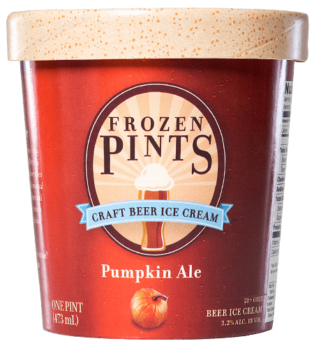 FROZEN-PINT_Pumpkin-Ale_Large