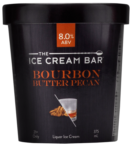IceCreamBar_BourbonButterPecan_Large