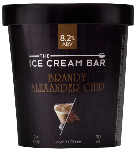 IceCreamBar_BrandyAlexanderChip_Large