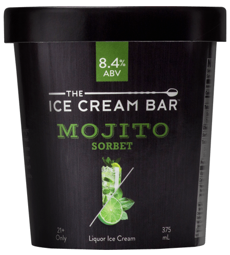 IceCreamBar_Mojito-Sorbet_Large
