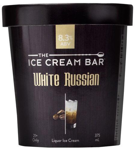 IceCreamBar_White-Russian_Large