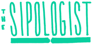 The Sipologist logo